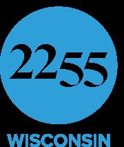 Property Logo 66
