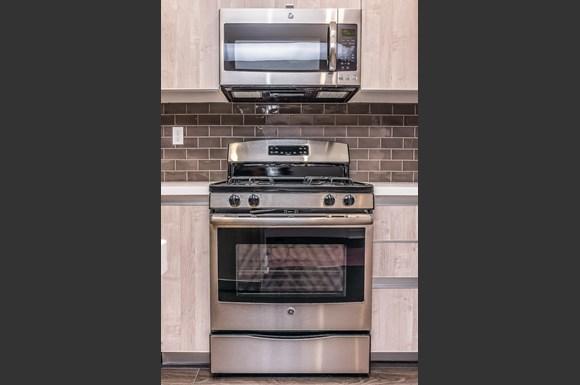 coleman peak 1 apex stove