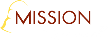 Mission Rockwall Property Logo 12