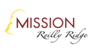 Mission Reilly Ridge Property Logo 42
