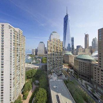 Astounding 2 Bedroom Apartments In Manhattan Download Free Architecture Designs Momecebritishbridgeorg