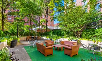 101 West 90th Street Studio-2 Beds Apartment for Rent Photo Gallery 1