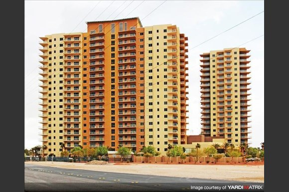 one las vegas apartments 8255 las vegas blvd s las vegas nv
