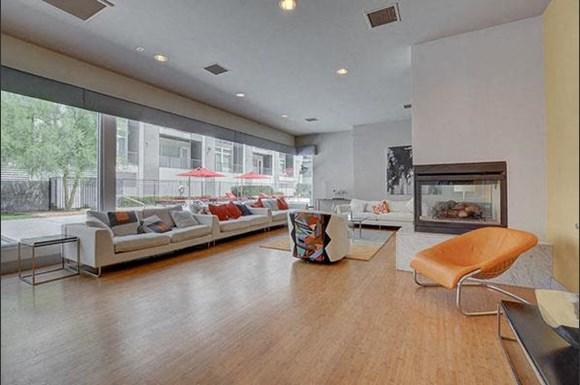 Loft 5 Apartments 2715 W Pebble Rd Las Vegas Nv Rentcafe