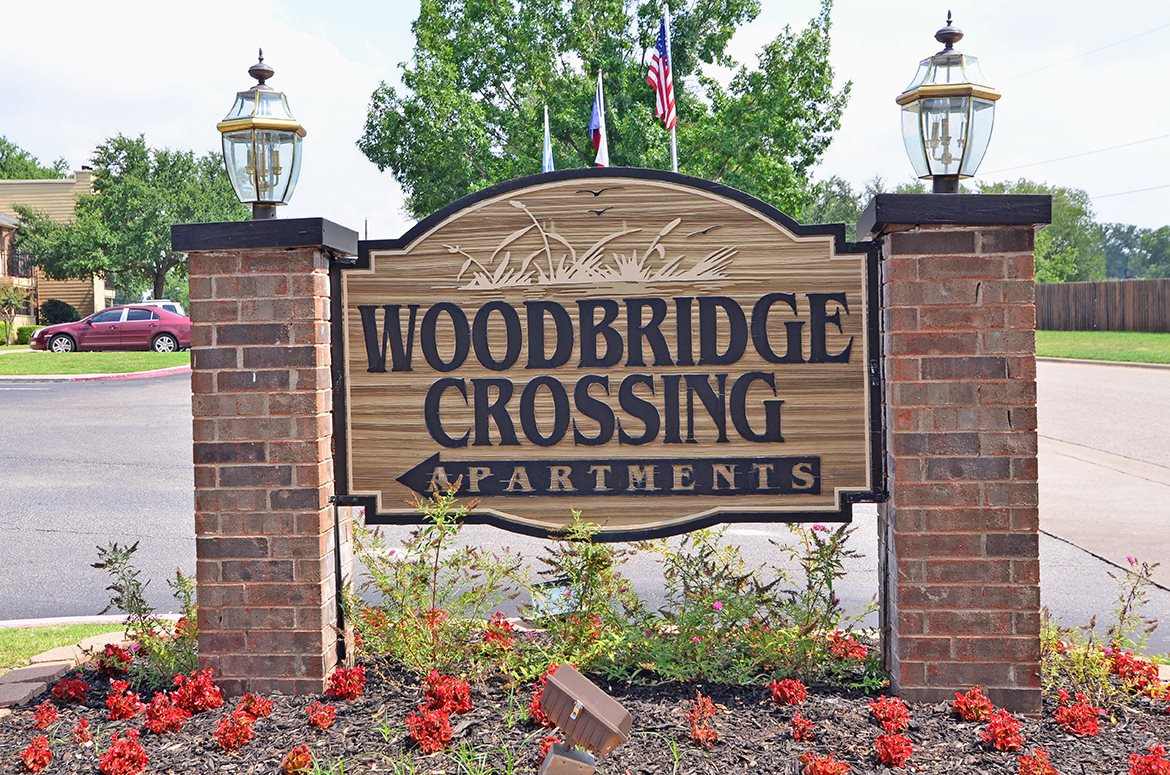 Woodbridge Crossing Apartment Homes, Temple, Texas, TX, apartments in Temple, Temple Rentals, Temple Apartments, Temple Apartments for Rent