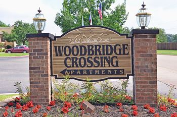 202 Woodbridge Boulevard 1-3 Beds Apartment for Rent Photo Gallery 1