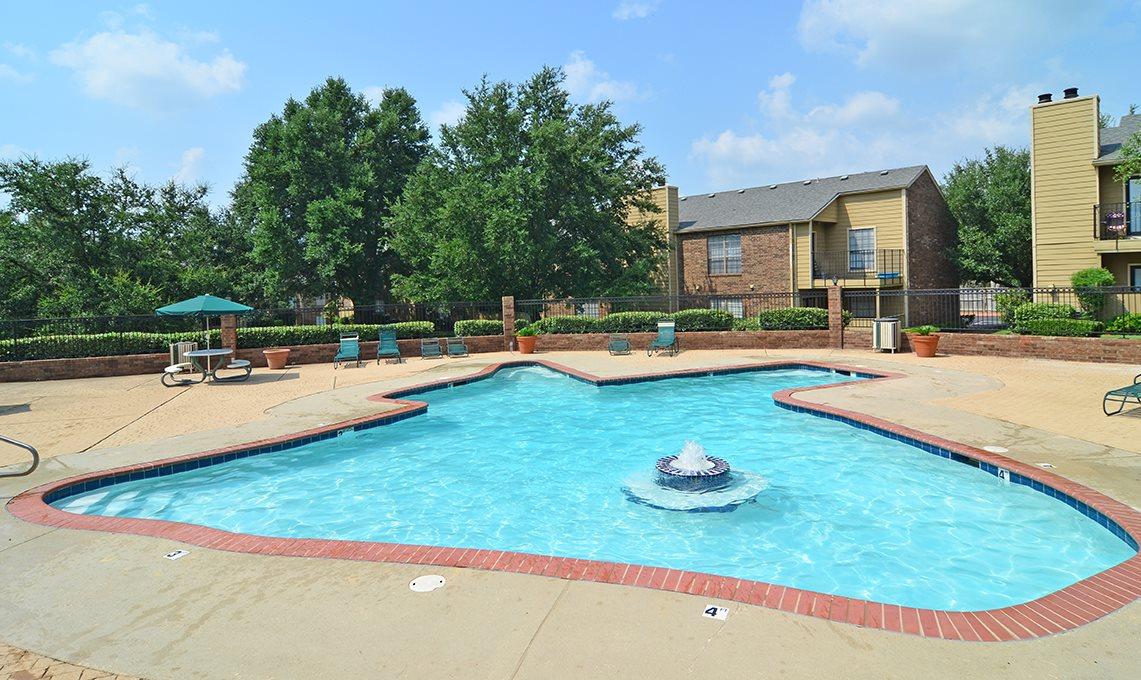 Woodbridge Crossing Apartment Homes Temple Texas Tx Apartments In