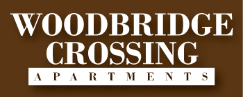 Woodbridge Crossing Apartments, Apartments in Temple, Temple rentals, rent in Temple