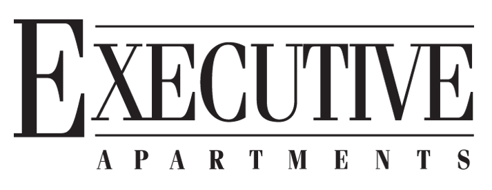 Executive Apartments Property Logo 1