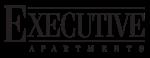 Miami Lakes Property Logo 1