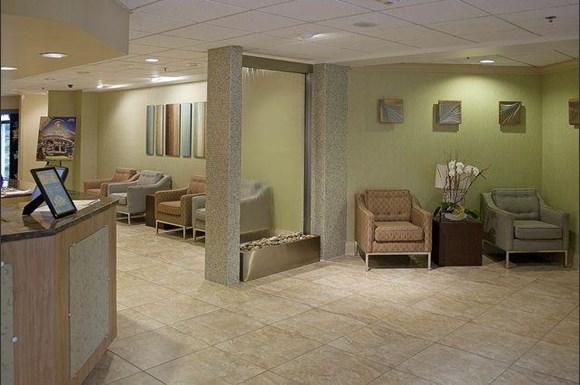 Executive apartments 7501 miami lakes drive miami lakes - 1 bedroom apartments for rent in miami lakes ...
