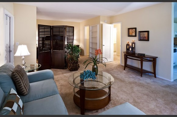 Executive Apartments, 7501 Miami Lakes Drive, Miami Lakes ...