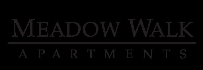 Meadow Walk Apartments Property Logo 2