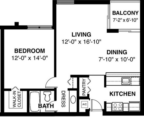 Hibiscus Floor Plan 2