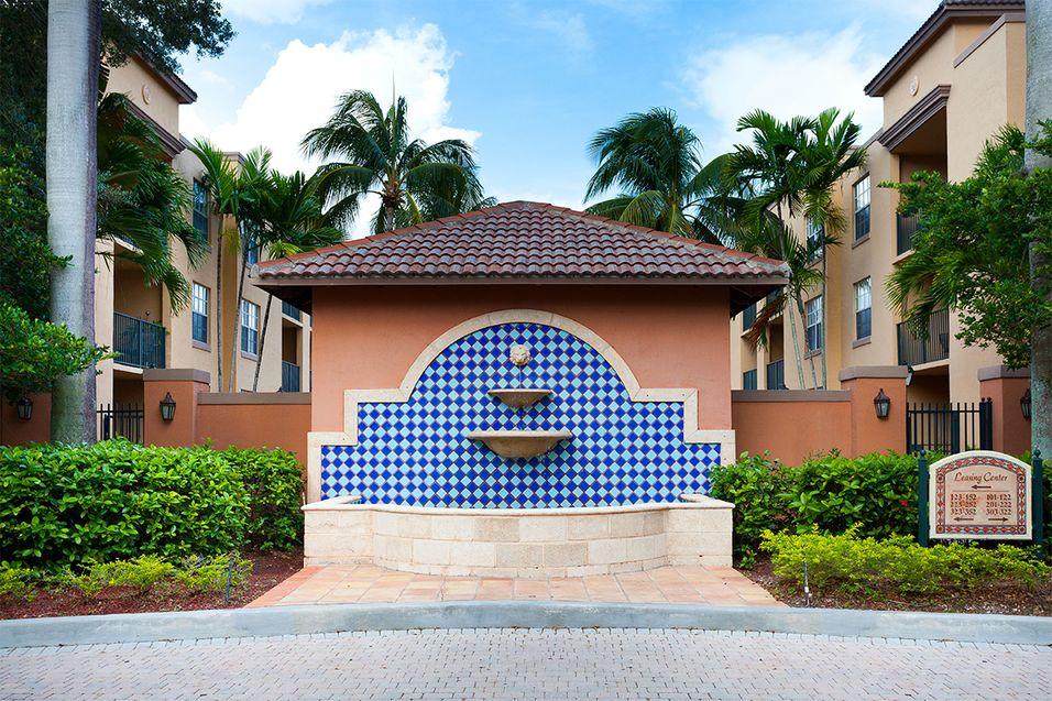 Miami Lakes photogallery 15