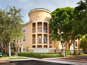 2 bedroom apartments for rent in miami lakes fl latest Crystal lake apartments miami gardens fl