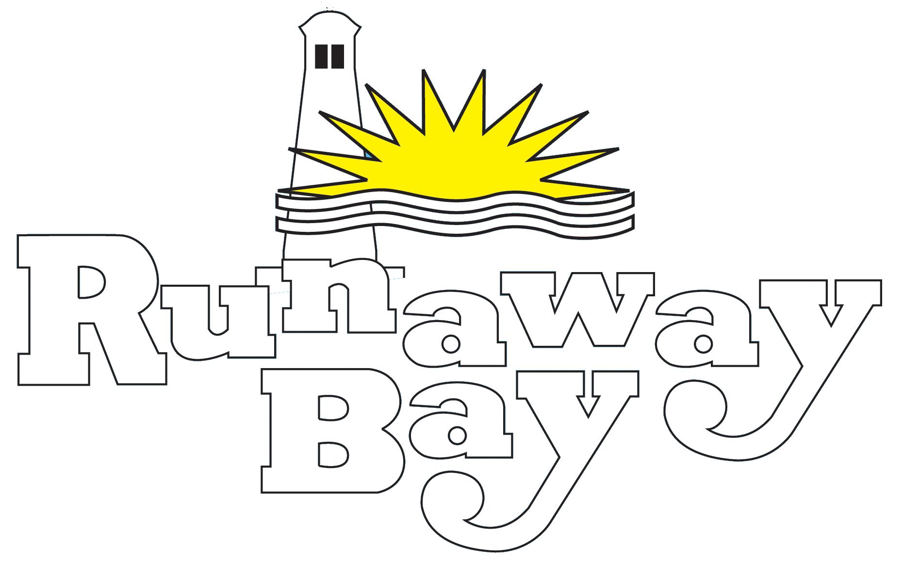 Runaway Bay Logo