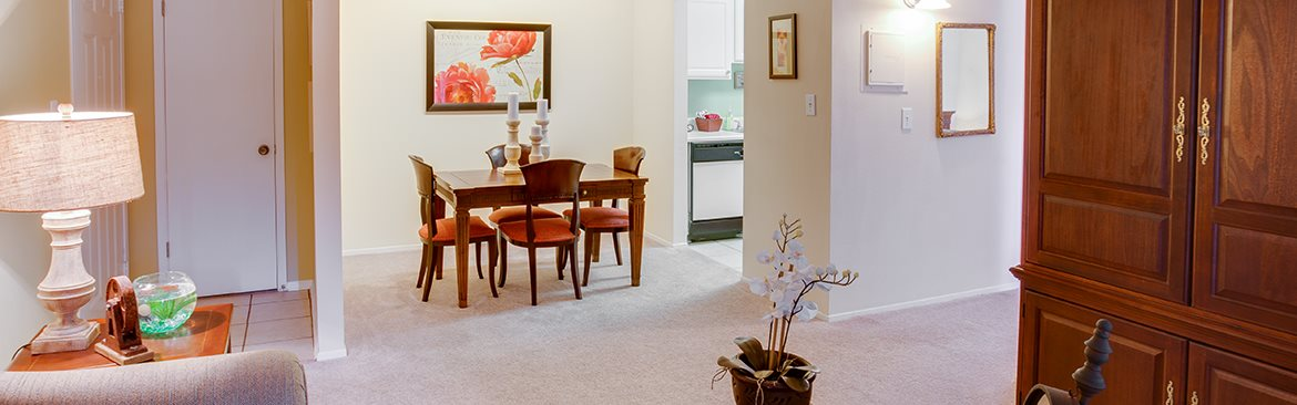 Woodcliff Apartment Homes Apartments In Pensacola Fl