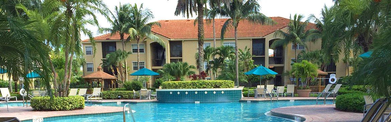 Woodbine Apartment Homes | Apartments in Riviera Beach, FL