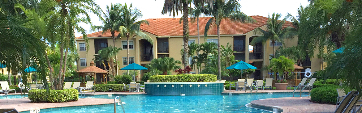 Nice Palm Beach Gardens Homepagegallery 3. Apartments ...
