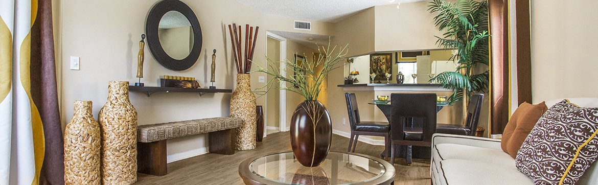 Blue Isle Apartment Homes Coconut Creek Apartments For Rent