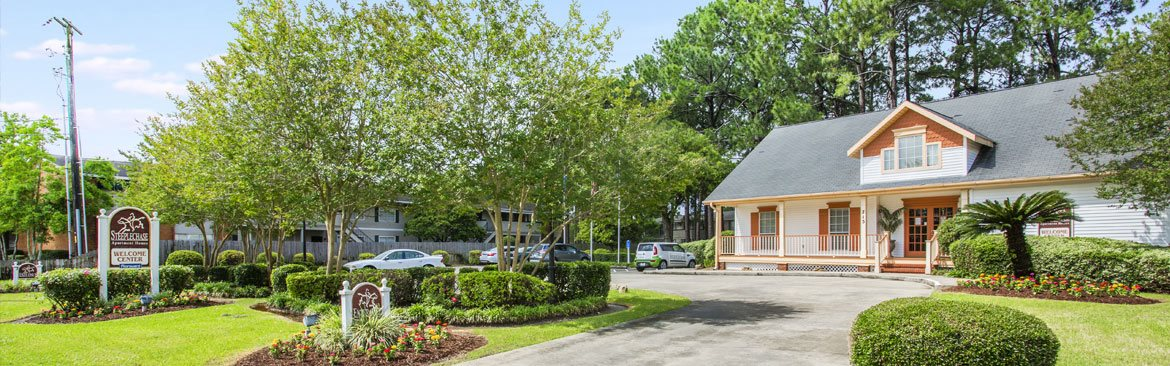 Steeplechase Apartment Homes Lafayette Apartments For Rent