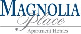 Magnolia Place Apartment Homes in New Iberia, LA