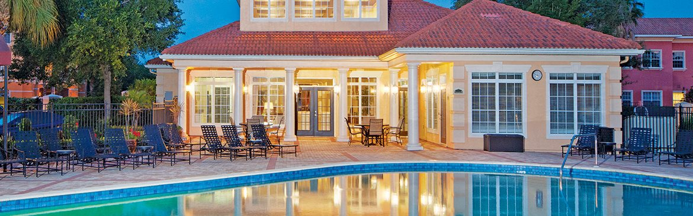 210 Watermark Bradenton Apartments For Rent