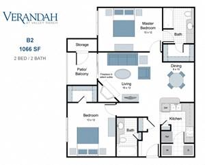 verandah at valley ranch apartments in irving tx 75063 rentcaf