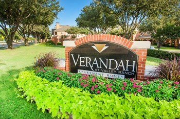 8600 Valley Ranch Parkway 1-3 Beds Apartment for Rent Photo Gallery 1