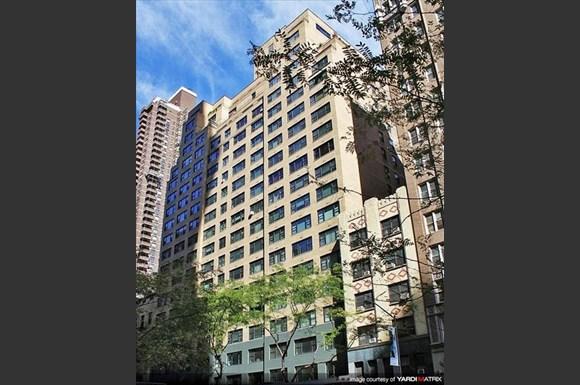 Manhattan Photo Gallery 1