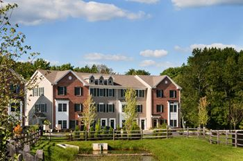Cheap Apartments in Gloucester County