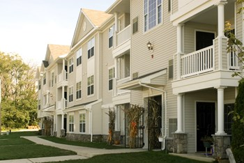 Bldg B - Highbridge Lane, 1-3 Beds Apartment for Rent Photo Gallery 1