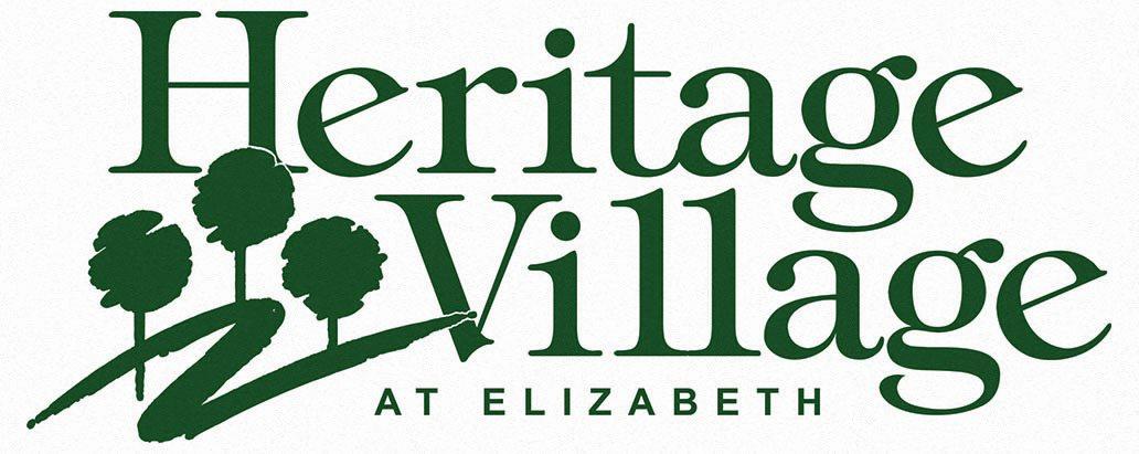 Elizabeth Property Logo 12