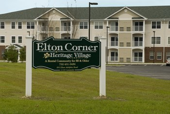 895 Elton Adelphia Road 1-2 Beds Apartment for Rent Photo Gallery 1