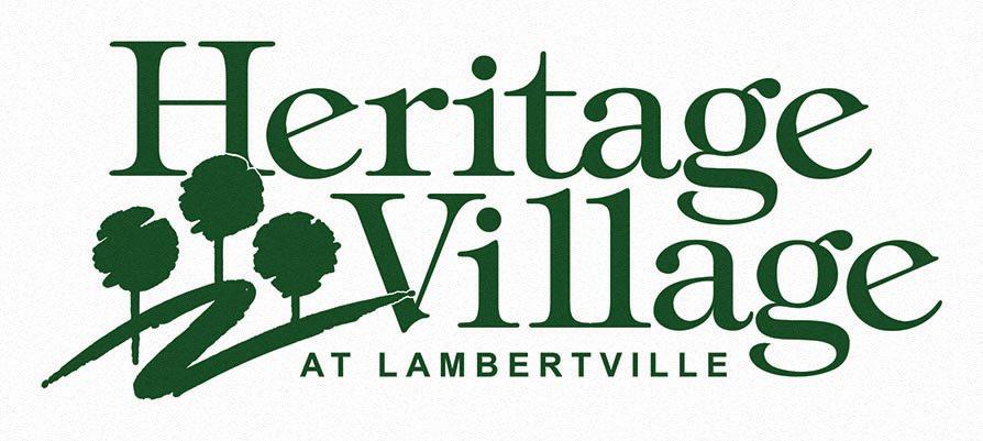 Lambertville Property Logo 16