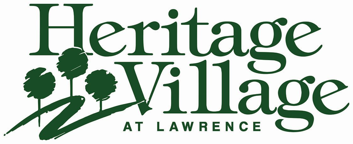 Lawrence Township Property Logo 8