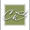 Elizabeth Property Logo 6