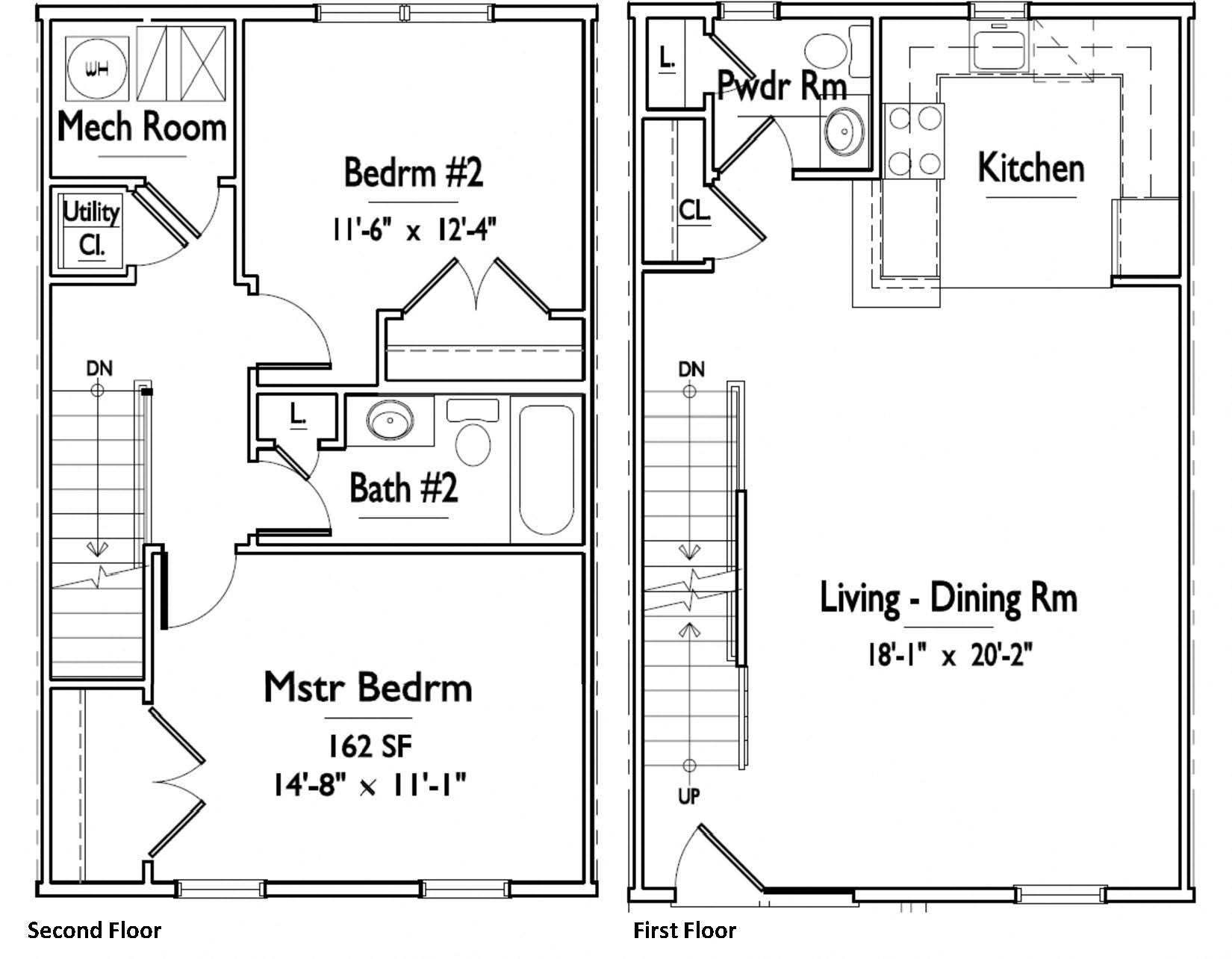 philadelphia townhouse floor plan new home design ideas 10 elaborate floor plans pre world war i new trend home