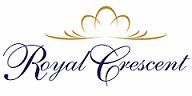 Mount Royal Property Logo 10
