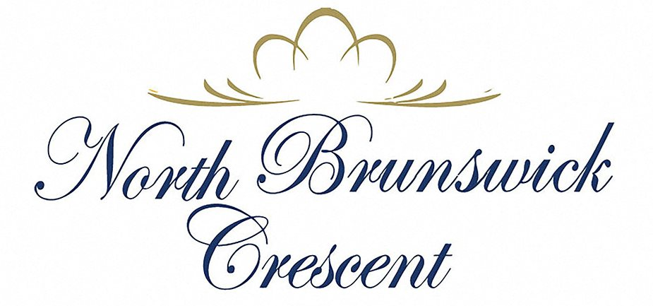 North Brunswick Property Logo 7