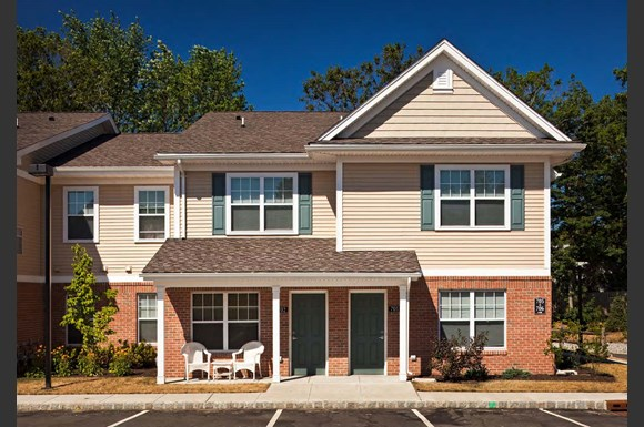 Apartments And Houses For Rent In Toms River Nj