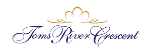 Toms River Property Logo 0