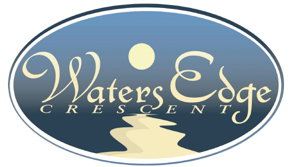Waters Edge Crescent Property Logo 0