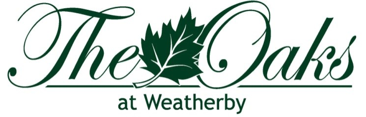 Swedesboro Property Logo 0