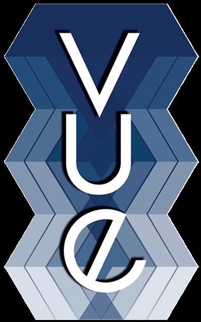 Austin Property Logo 3