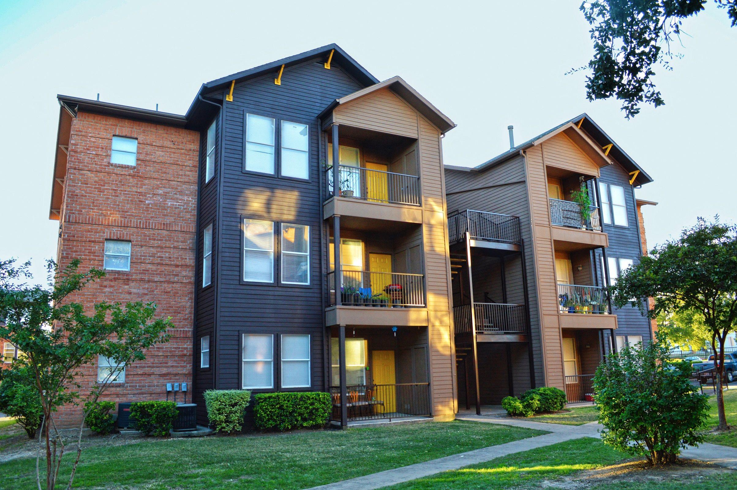 Vue | Apartments in Austin, TX