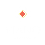 Viano At Riverwalk