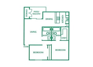 mosswood apartments in victoria tx 77901 rentcaf