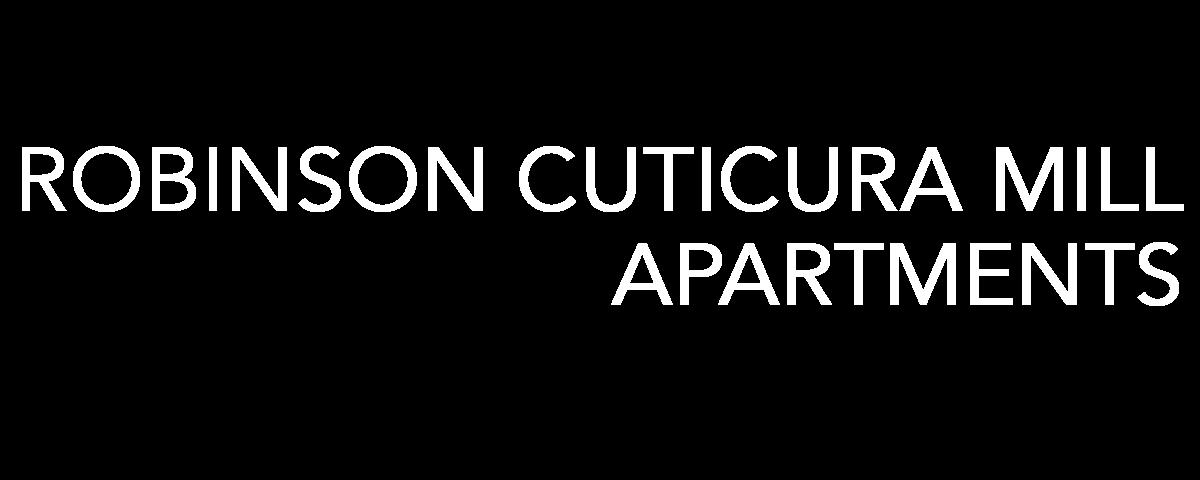 Robinson Cuticura Mill Apartments   Apartments in Malden, MA